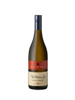 Meinert Italian Job Wine