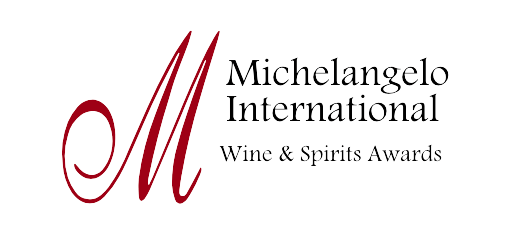 Michelangelo International Wine Awards