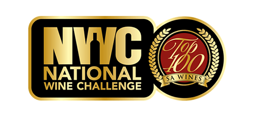 National Wine Challenge (Top 100)