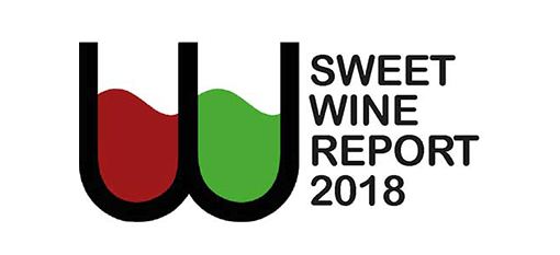 Winemag Sweet Wine Report