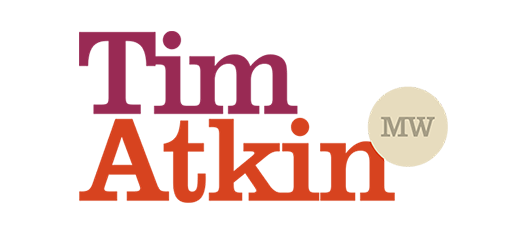 Tim Atkin SA Wine Report