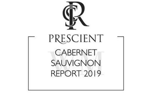Winemag Cabernet Report