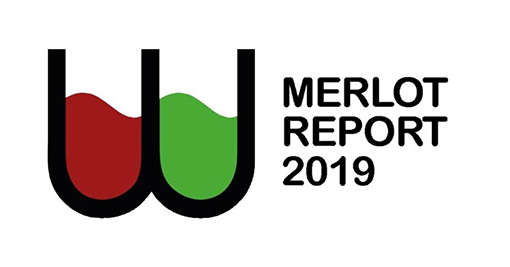 Winemag Merlot Report